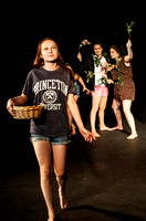 Summer Theater, 2014, St. Anne's-Belfield